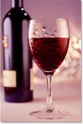 geriausio skonio raudono vyno širdies sveikatai