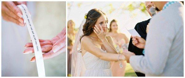 Mladencima stihovi za vjenčanje TOP 15