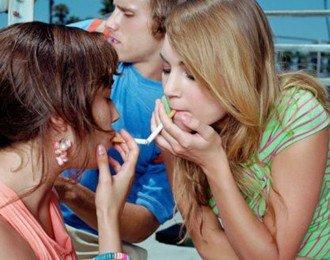savjeti za upoznavanje stidljivih tinejdžera upoznavanje s nekim tko je u braku više puta
