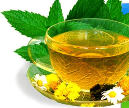 žalioji arbata ir širdies sveikata šuolis parašiutu su hipertenzija