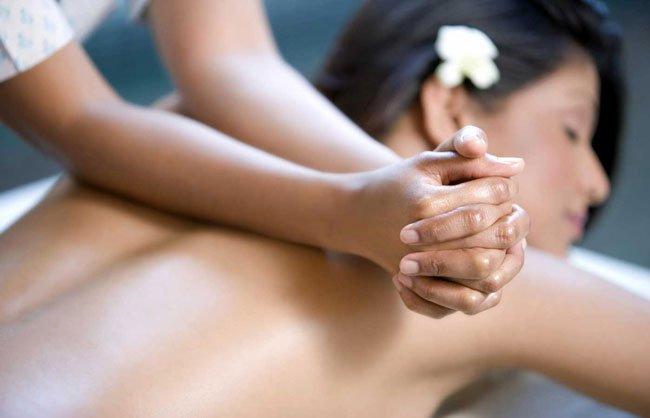 lomi lomi masaža seks