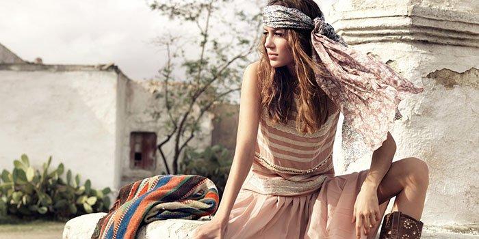 faza osam haljina haljina dugih rukava pri izlasku koliko vremena prije nego što postane ozbiljna