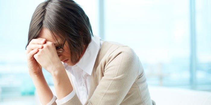 hipertenzija nuolatiniai galvos skausmai