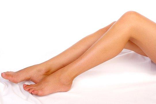 Kojų kraujagyslių ligos – dažniausia trofinių opų priežastis