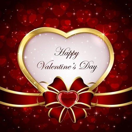 Za valentinovo slike Valentinovo